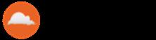 bammtech logo