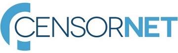 censornet-logo