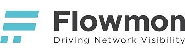 flowmonlogo