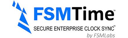 fsmtime-logo