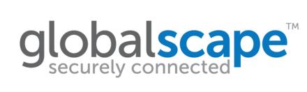 globalscape-logo