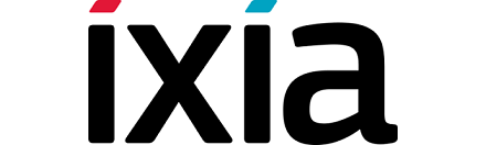 ixia-logo1