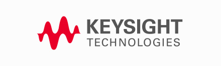 keysight-technologies-logo