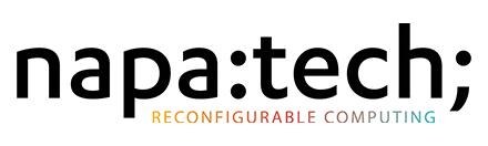 napatech-logo