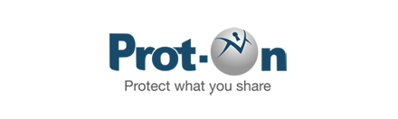 prot-on-logo1