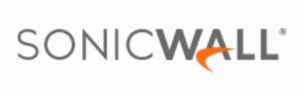 sonic-wall-logo