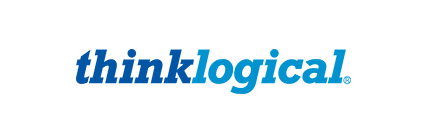 think-logical-logo