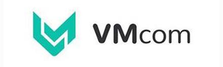 vmcom-logo